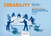 Creability (eBook, PDF)