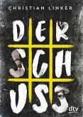 Der Schuss (eBook, ePUB)