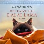 Die Katze des Dalai Lama (Ungekürzt) (MP3-Download)