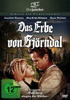 Das Erbe von Björndal Filmjuwelen