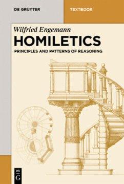 Homiletics - Engemann, Wilfried
