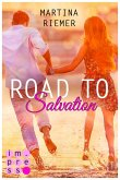 Road to Salvation (Herzenswege 3) (eBook, ePUB)