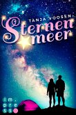Sternenmeer (eBook, ePUB)