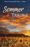 Sommerträume (eBook, ePUB)