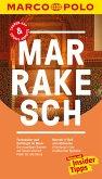 MARCO POLO Reiseführer Marrakesch (eBook, PDF)