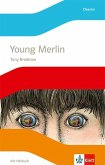 Young Merlin. Mit Audio-CD