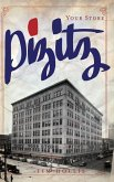 Pizitz: Your Store