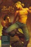 Buffy The Vampire Slayer Season 8 Omnibus Volume 2