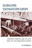 Globalizing Southeastern Europe