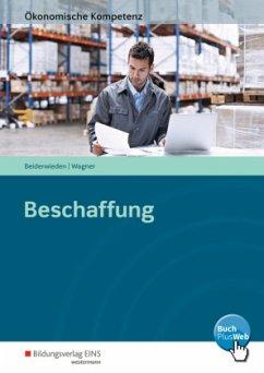 Beschaffung - Beiderwieden, Arndt; Wagner, Michael