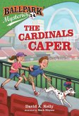 The Cardinals Caper