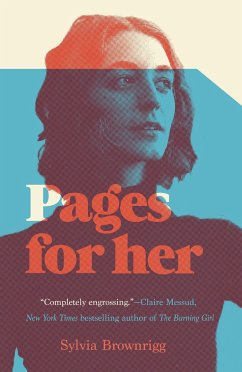 Pages for Her - Brownrigg, Sylvia
