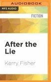 After the Lie