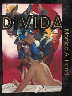Divida - Hand, Monica A.