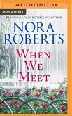 When We Meet: The Law Is a Lady and Opposites Attract