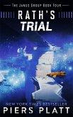 Rath's Trial (The Janus Group, #4) (eBook, ePUB)