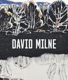 David Milne: Modern Painting