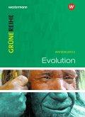 Grüne Reihe. Evolution SB alle Bundesländer