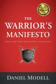 The Warrior's Manifesto
