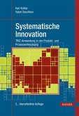 Systematische Innovation (eBook, PDF)