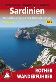 Sardinien (eBook, ePUB)