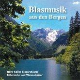 Blasmusik Aus Den Bergen