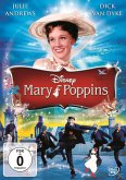 Mary Poppins Classic Collection