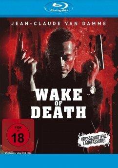 Wake of Death - Damme,Jean-Claude Van/Yam,Simon/Tan,Philip/+