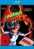 Alien Shock Uncut Edition