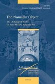 The Nomadic Object: The Challenge of World for Early Modern Religious Art