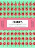 Fiesta: The Branding and Identity for Festivals