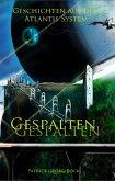 Gespalten (eBook, ePUB)