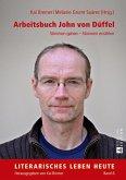 Arbeitsbuch John von Düffel