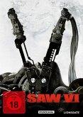 Saw VI Special Edition
