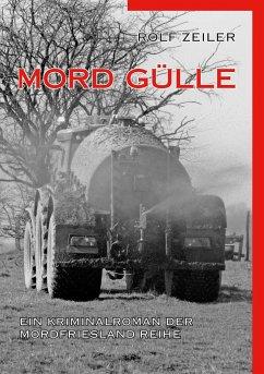 Mord Gülle - Zeiler, Rolf
