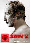 Saw V Special Edition