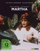Martha (Digital Remastered)