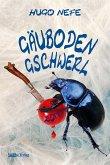 Gäubodengschwerl (eBook, ePUB)