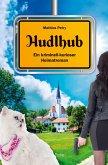 Hudlhub (eBook, ePUB)