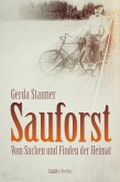 Sauforst (eBook, ePUB)