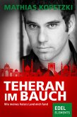 Teheran im Bauch (eBook, ePUB)