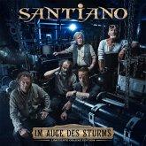 Im Auge des Sturms (CD Deluxe)