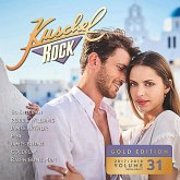 KuschelRock Vol. 31 (Exklusive Gold Edition) (2CD)