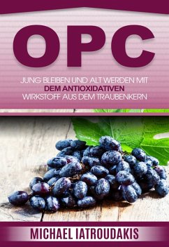 OPC (eBook, ePUB)
