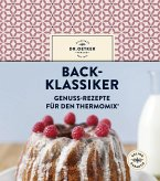 Back-Klassiker (eBook, ePUB)