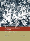 Nationalsozialismus in Wien (eBook, ePUB)