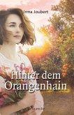 Hinter dem Orangenhain (eBook, ePUB)