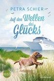 Auf den Wellen des Glücks (eBook, ePUB)