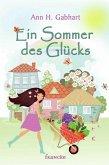 Ein Sommer des Glücks (eBook, ePUB)