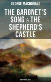 The Baronet's Song & The Shepherd's Castle (Adventure Classics) (eBook, ePUB)